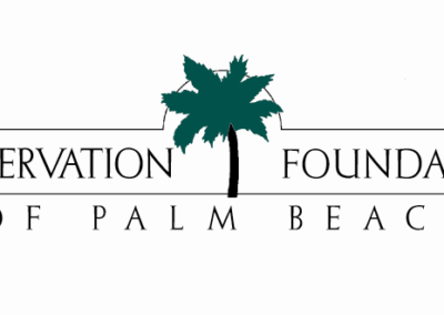 PalmBeach.PreservationFoundation