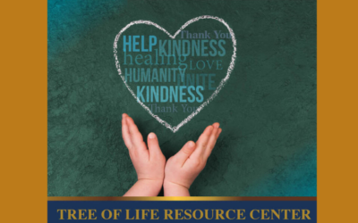 Tree of Life Resource Center